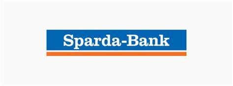 sparda bank de onlinebanking sparda bank bankkonto