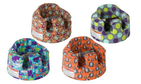 Bumbo Floor Seat Cover by Bumbo Baby Floor Seat Cover For Bumbo Seat Groupon