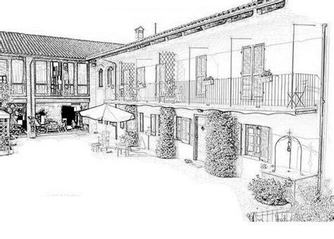 immobiliare san marco pavia san marco immobiliare categoria casa indipendente o