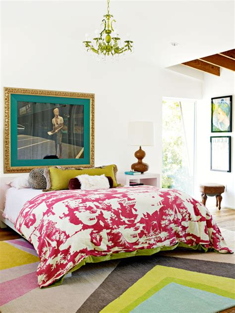 beautiful eclectic 35 beautiful eclectic bedroom designs inspiration