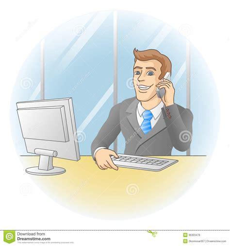 imagenes libres negocios hombre de negocios fotos de archivo libres de regal 237 as