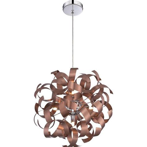 quoizel pendant lights 15 collection of quoizel pendant lights fixtures