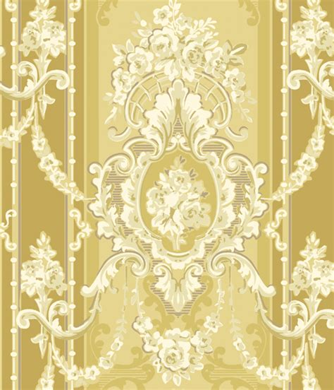 historic wallpaper 1890 1910 late victorian early arts and crafts historic