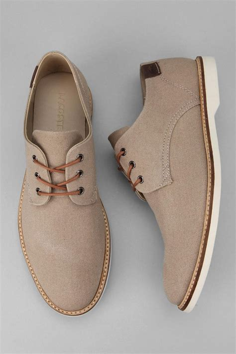 lacoste oxford shoes lacoste sherbrooke brogue oxford
