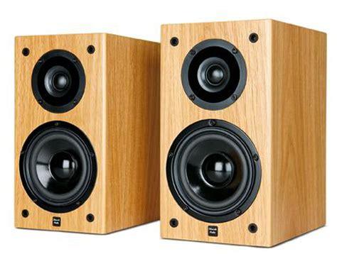 Sound Speker Speaker Axioo Cjm edwards audio sp1 loudspeakers