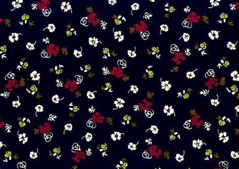 cute pattern backgrounds tumblr wallpaper tumblr themes wallpapers gallery
