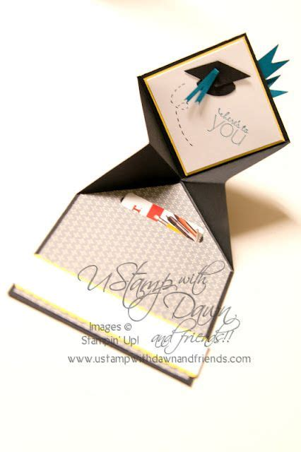 Mortar Board Card Template by 210 Best Images About Cards Graduation And Celebration On