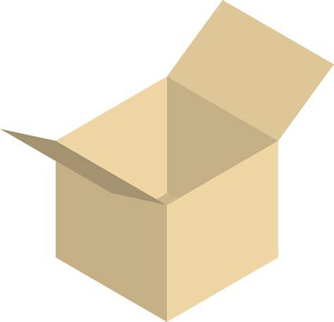 www box box clipart clipart panda free clipart images