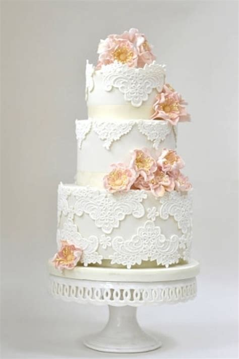Marriage Cake Design by Bab Cake Design G 226 Teau Mariage Pays Basque Instant Mariage