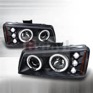 2004 chevy silverado custom headlights car interior design