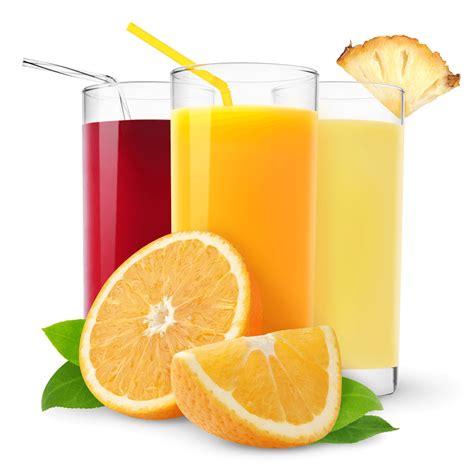 imagenes de jugos naturales de frutas image gallery jugos naturales