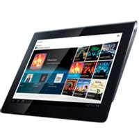 Sony Tablet S 16gb by Sony Tablet S 16gb Review 10rate 2018