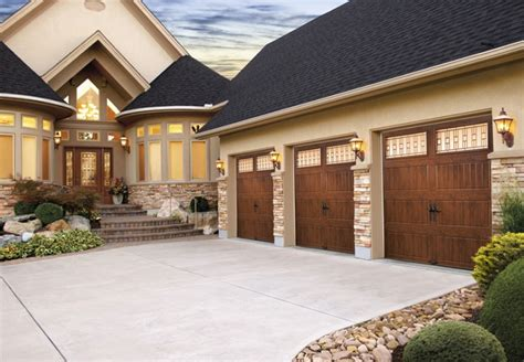 Quality Overhead Door Gallery 174 Collection Quality Overhead Door