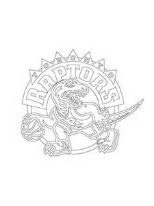 nba spurs coloring pages coloring pages