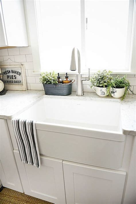 Decorating Ideas For Bathroom Counter 10 Ways To Style Your Kitchen Counter Like A Pro Decoholic