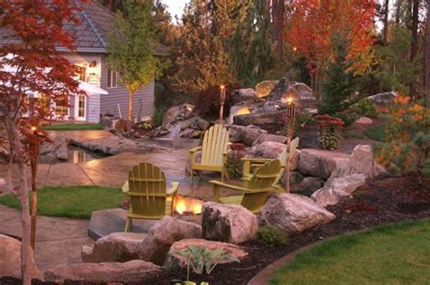 pit mead wa photo gallery landscaping network