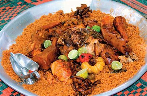 cuisine malienne 18338le thiou