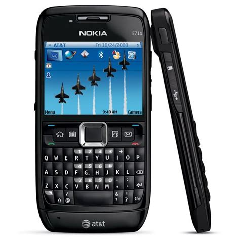 nokia e71 mobile themes mobile9 comparing the nokia 6790 vs nokia e71 smartphones