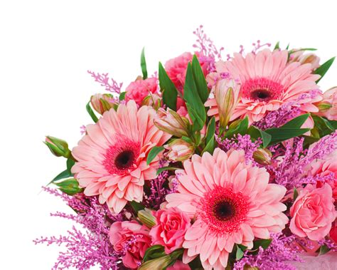 flowers for s day choose a floral arrangement or a gift basket for mother s