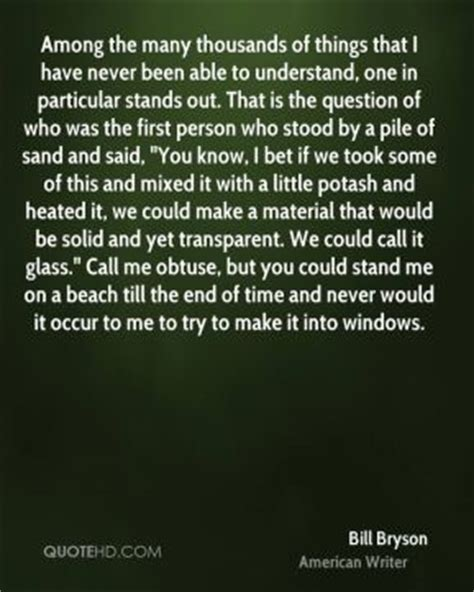 call me walt everything you never knew about walt disney books understand quotes page 10 quotehd