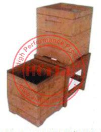 mesin pengolahan kakaocoklat toko alat  mesin pertanian