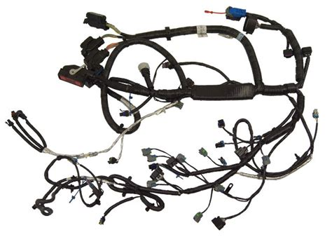 2010 12 25 172139 2002 yukon fuel diag on gm wiring diagrams wiring diagram 2009 2011 new engine wiring harness cadillac dts 4 6l v8 northstar oem 22759201