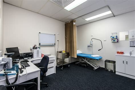 doctor room doctor opportunities currimundi family doctors