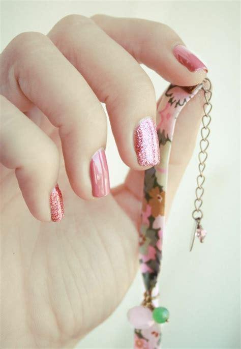 modele de pour ongle dessin ongle pour la valentin 50 id 233 es int 233 ressantes