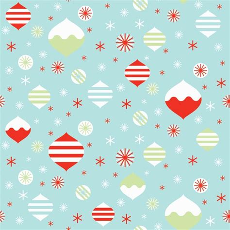 35 free christmas photoshop patterns pattern and texture