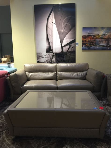 living room furniture san francisco living room showroom furniture store san francisco ca