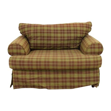 plaid sofa and loveseat plaid sofa and loveseat plaid sofa and loveseat lancer