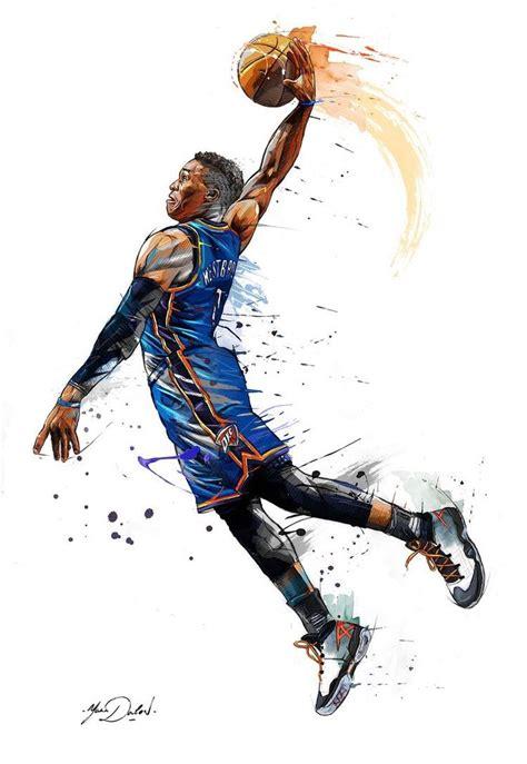 doodle budz ideas best 25 wallpaper basketball ideas on nba