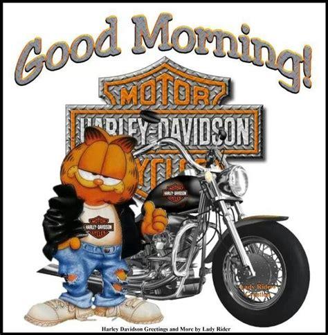 Good Morning Son Meme - 30 best good morning images on pinterest