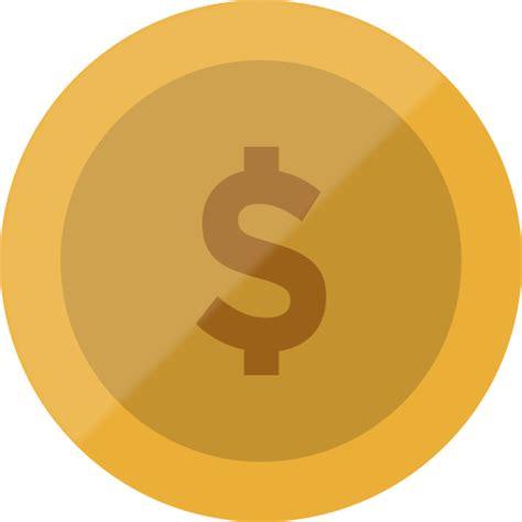 bitcoin ico bitcoin cash coin currency dollar euro finance icon
