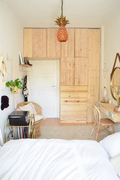 ameisen im schlafzimmer stunning ameisen im schlafzimmer gallery unintendedfarms