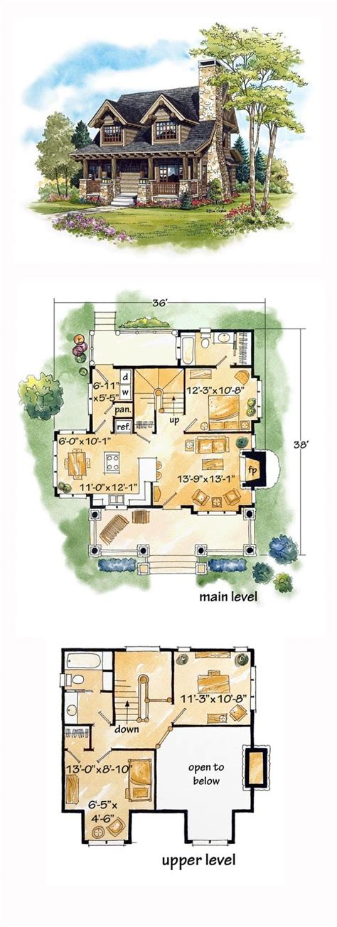 14x40 cabin floor plans 14x40 cabin floor plans tiny house pinterest amazing for