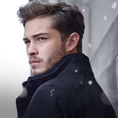 best hair styling techniques for gentlemens haircut 101 mens haircuts and best hairstyles for men 2018