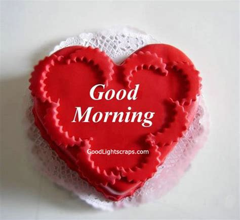 good morning images con good morning greetings good morning poems good morning