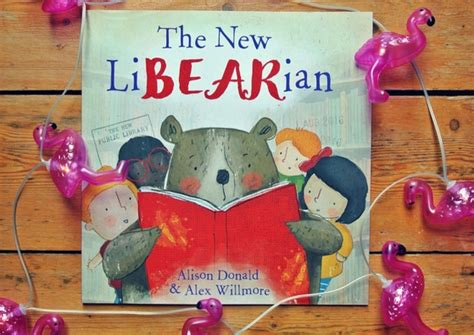 the new libearian books books a go go a well read is a well lived
