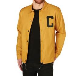 carhartt penn jacket oro free uk delivery on all orders