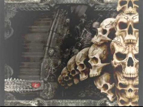 imagenes chidas de la santa muerte im 225 genes de la santa muerte bien chidas para compartir y