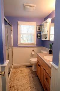 Ideas For Bathroom Remodeling A Small Bathroom by Pin By Batchelor Spurr On For The Home