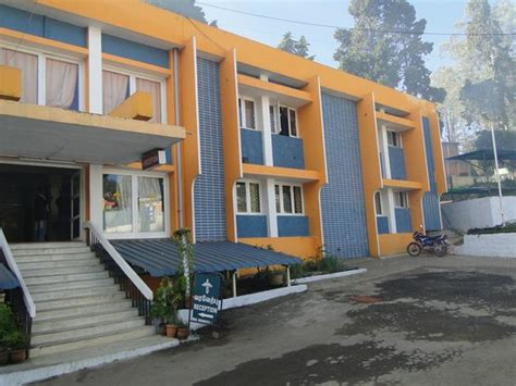 ttdc hotel ooty hotel reviews photos rate comparison