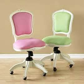 Ve always loved these chairs by pottery barn teen and i remembered