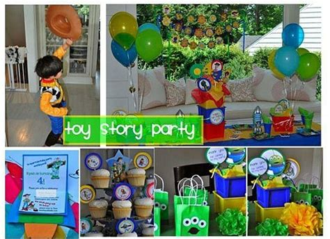 themes of toy story 15 best theme toy story images on pinterest toy story