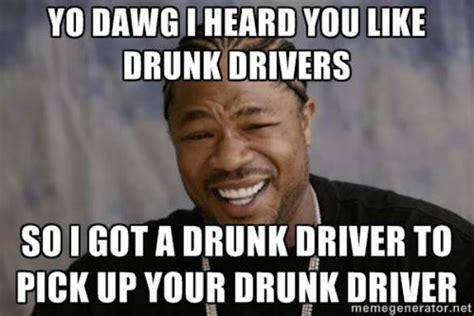 Dui Meme - dui meme dui anime meme com memebase drunk driving all