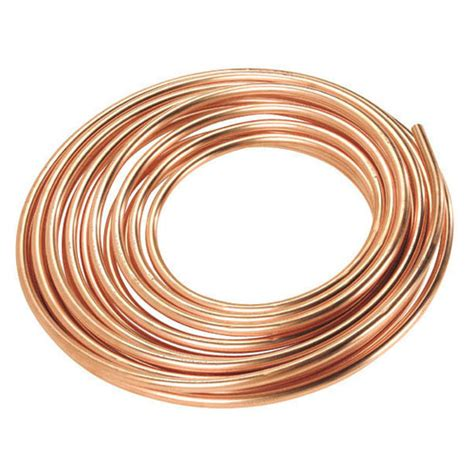 L Tubing by L Type Copper Pipe Rona