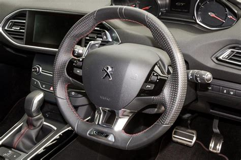 used peugeot automatic cars for sale used peugeot 308 2 0 bluehdi 150 gt line auto for sale