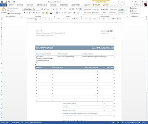Word Vorlage Umschlag C5 bildvorlagen kostenlos downloaden nahvalr