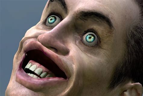 garry s garry s mod sells over 10 million copies niche gamer